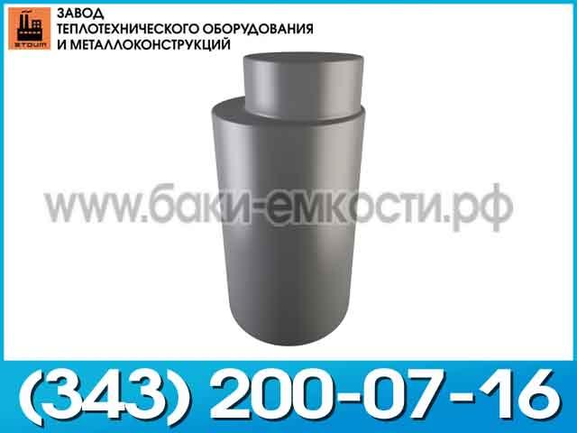 Кессон скважинный КС-1